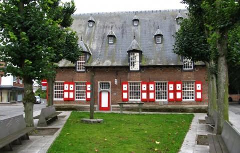 Kempisch museum