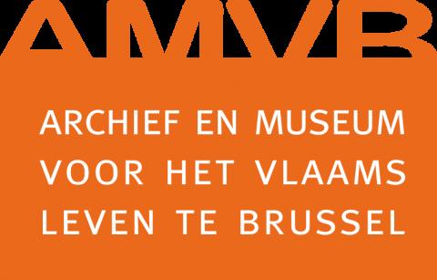 Archief en Museum van het Vlaams Leven te Brussel