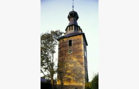 Belfort van Gembloux