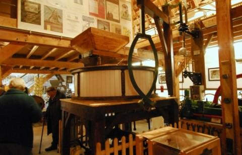 Molenmuseum