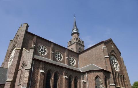 Sint-Caroluskerk