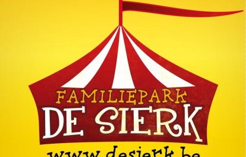 De Sierk