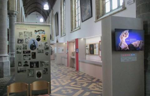 Lievensmuseum