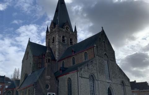 Sint Bartholomeuskerk