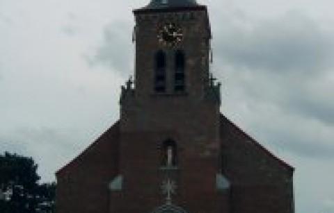 Sint-Maria-Magdalenakerk