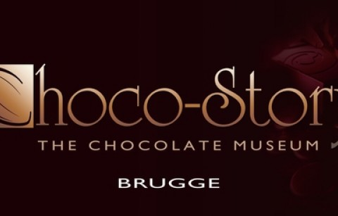 Choco - Story - The Chocolate Museum