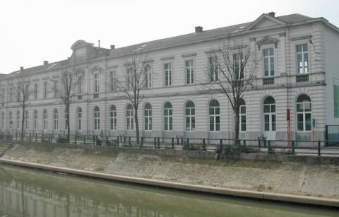 Rijksmiddenschool