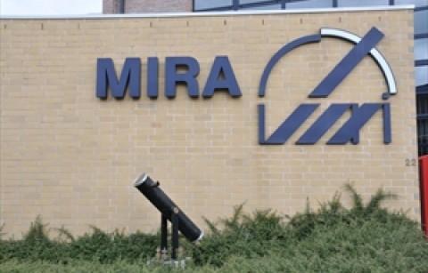 Volkssterrenwacht Mira