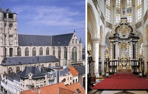 Sint-Jacobuskerk