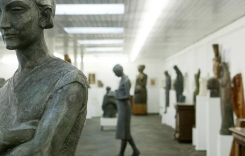Museum Herman De Cuyper