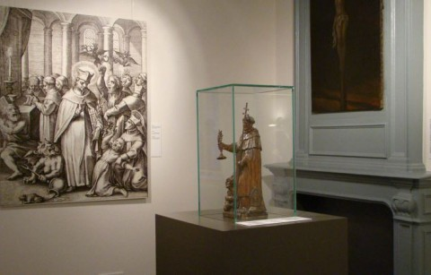 Museum Religieuze Kunst en Cultuur