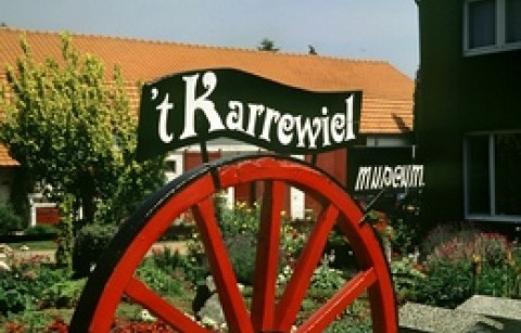 Museum 't Karrewiel