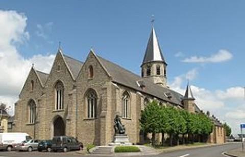 Onze-Lieve-Vrouwkerk