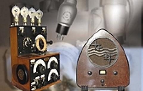 Olens Radiomuseum