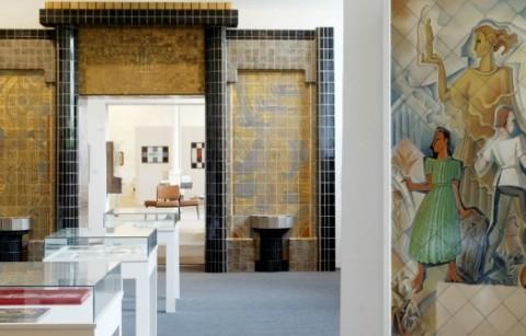 Roelantsmuseum en Heemmuseum Heymissen