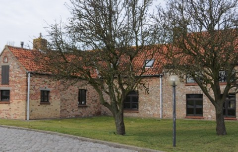 Ryckewaertshof