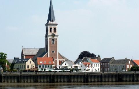 Sint Amanduskerk