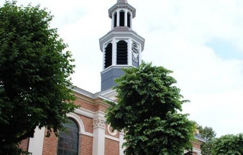 Sint Corneliuskerk