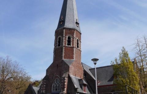 Sint Daniëlkerk
