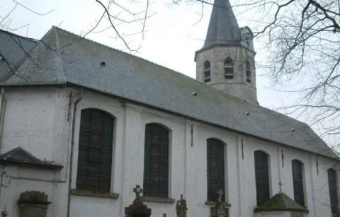 Sint Eligiuskerk