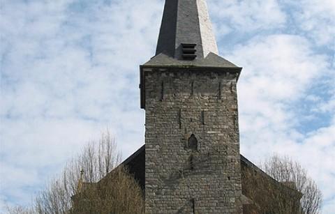 Sint-Johannes-de-Doperkerk