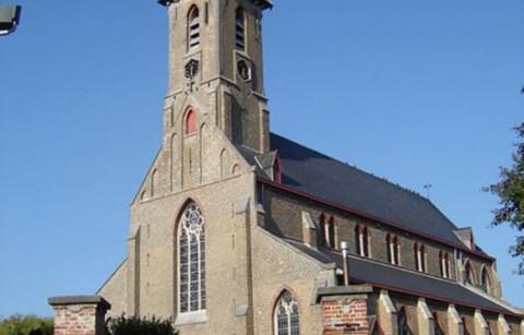 Sint-Rikierskerk