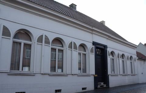 Tiendenhof