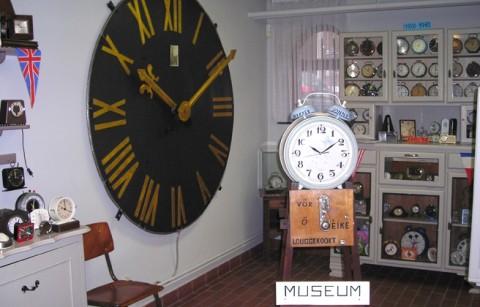 Wekkermuseum