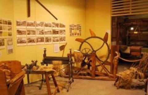 Museum Zeels Erfgoed