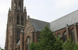 Sint-Katharinakerk