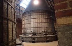 Aardewerkfabriek Royal Boch