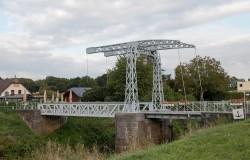 Hansbrug
