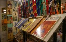 Internationale scoutsmuseum