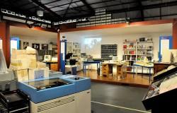 NAM-IP Computermuseum