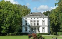 Kasteel Goethals (Kasteel van Imde)