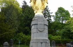 Grupellopark