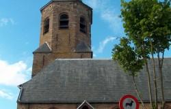 Sint-Bartholomeuskerk