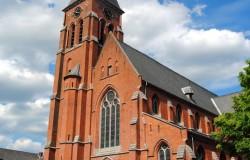 Sint Gerardus Majellakerk