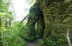 grot van saint-remacle