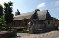 Heemmuseum Neerpelt