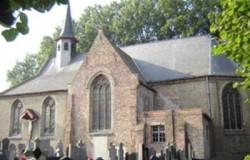 Sint-Amanduskerk