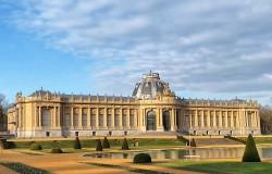 Koninklijk Museum voor Midden-Afrika (Afrika Museum)