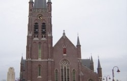 Sint-Jacobus-de-Meerdere
