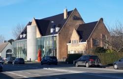 Abdijmuseum Ten Duinen 1138