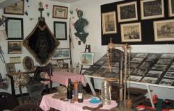 Mijnmuseum