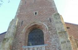 Allerheiligenkerk