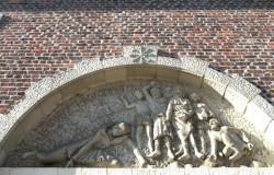 Het Pottenbakkershuis