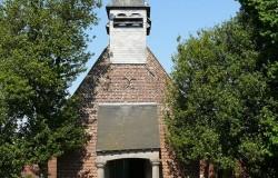 Sint-Martinuskapel
