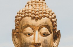 Boeddhistische tempel/instituut