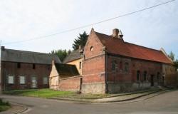 Saint-Julienkapel